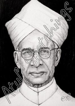 Bharat Ratna 4